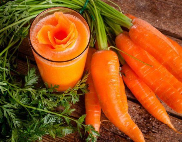 При хранении моркови нужно учитывать несколько факторов