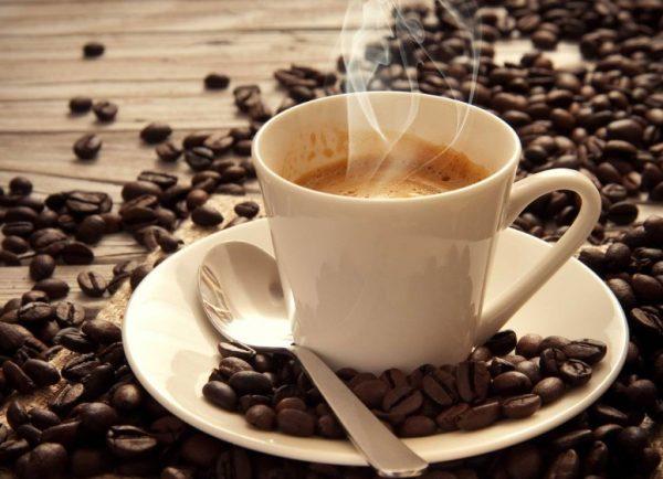 Обжаренные зерна кофейного дерева имеют более короткий срок годности
