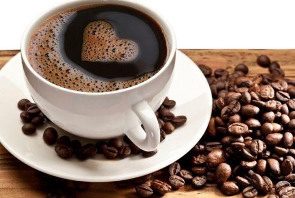 Вкус кофе, его запах после открытия пакета теряют свою устойчивость