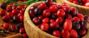 Как правильно хранить виноград в домашних условиях на зиму в холодильнике и погребе