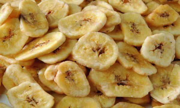 Максимальное время хранения зрелых плодов в холодильной камере – сутки