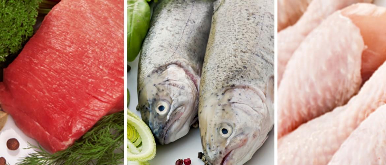 Сколько и как хранить мясо птицы в домашних условиях