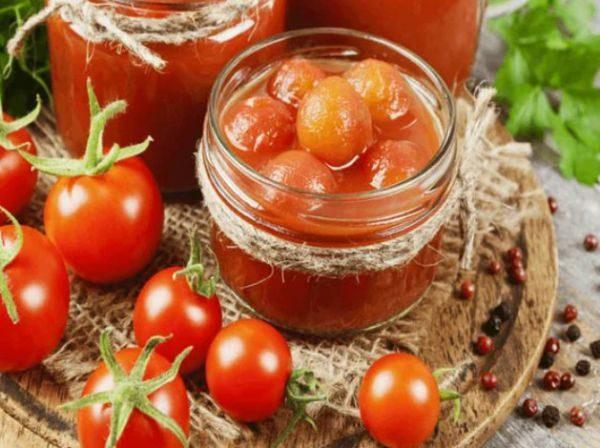 Любой овощ, предназначенный для долгого хранения, может начать портиться