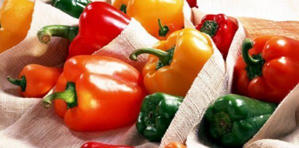 вливаем к хранению правильно Следует отсортировать плохие овощи перед укладкой на хранение