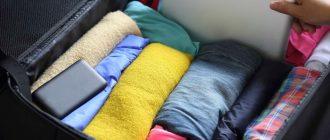 Термонаклейки на одежду: как клеить на одежду правильно своими руками, лучшие способы