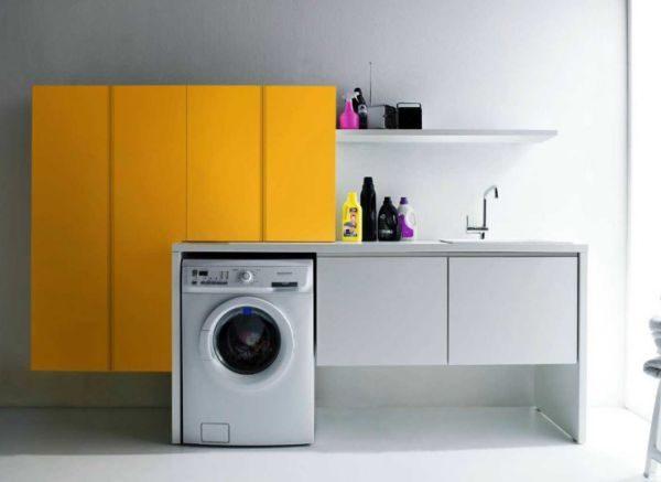 При покупке стиральной машины необходимо руководствоваться собственными потребностями, но не стоит приобретать слишком дешевую модель от сомнительного производителя