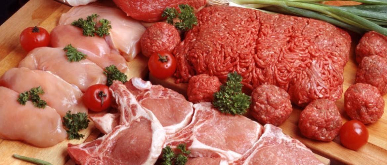 Можно ли есть мясо с запахом