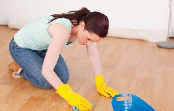 Защита и уход позволят вернуть блеск и продлить срок эксплуатации покрытия на 3-5 лет.