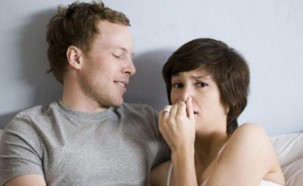 Гормональные изменения также часто являются виновником повышенного потоотделения