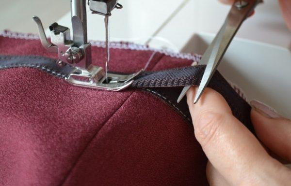 img_5bfeaa288f48e-600x385 Короткие джинсы как удлинить. Как удлинить джинсы