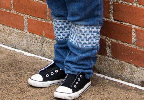 img_5bfeab1e3080b-600x418 Короткие джинсы как удлинить. Как удлинить джинсы