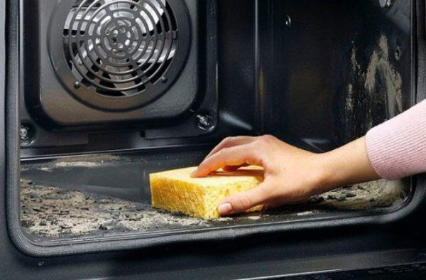 Выгода от покупки духового шкафа с технологией пиролиза вызывает некоторые сомнения