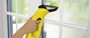 Как оттереть клей от стекла от наклейки