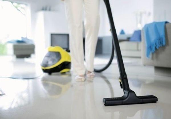 Навести порядок в квартире, если очень много вещей, позволят разработанные хозяйками специальные методики уборки