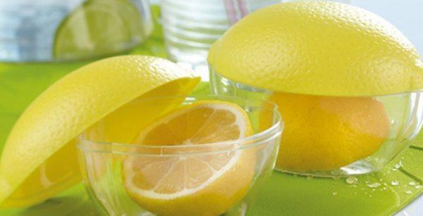 Если же лимонам предстоит длительная транспортировка, их собирают незрелыми