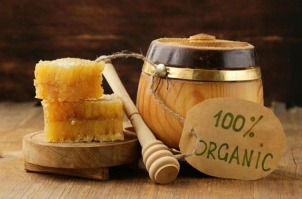 Холодильник – самое предпочтительное место для хранения меда, особенно если он поддерживает систему сухого хранения