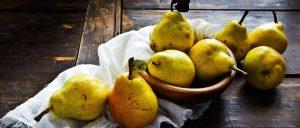 Сок лимона: 24 рецепта заготовок на зиму » Сусеки