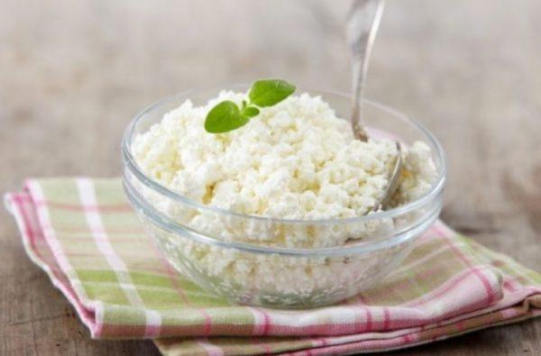 Продукт рекомендуется покупать небольшими порциями и съедать в течение следующих суток