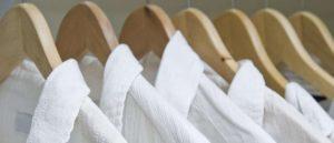 Как отбелить тюль в домашних условиях от серости и желтизны? Как отбелить тюль в стиральной машинке?