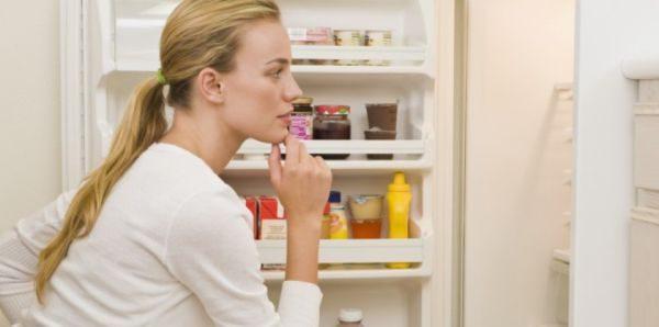 Холодильнику может быть нанесён значительный урон, вплоть до его полной порчи