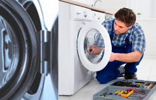 Ремонт стиральной машины Индезит своими руками, устранение частых неисправностей