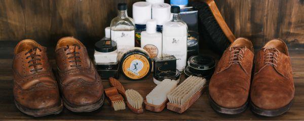 Как избавиться от запаха новой обуви: эффективные способы устранения