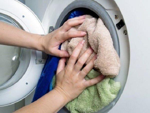 Не крутит барабан в стиральной машине: 5 основных причин и устранение неполадок