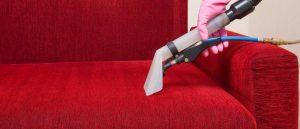 Избавляемся от запаха ног в домашних условиях за один раз
