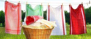 Как отбелить шелковую блузку в домашних условиях — Чисто в доме