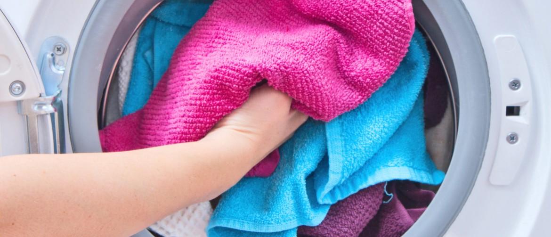 Мощность стиральной машины: сколько квт потребляет в час?