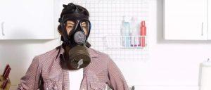 Запах сырости: причины, народные методы устранения, советы. Как вывести запах сырости в квартире? Как избавиться от запаха сырости на мебели, в автомобиле?