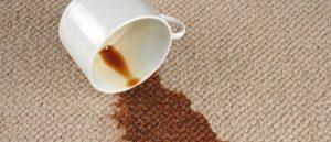 Как отстирать масло с одежды: как удалить пятно бытовыми средствами и пятновыводителями