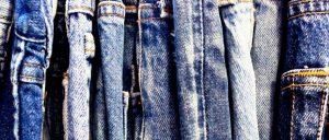 Полиняла вещь при стирке: как вернуть прежний вид предметам гардероба