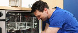 Можно ли чугун мыть в посудомоечной машине и в каких случаях этого не стоит делать