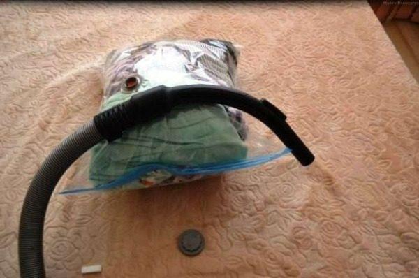 Как распушить пуховик после стирки: 5 способов