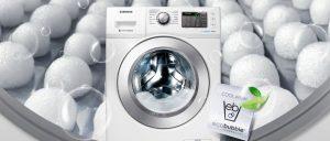 Вес белья для стиральной машины таблица