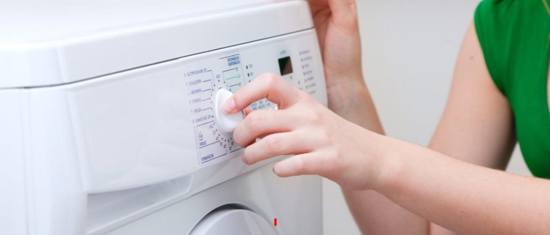Как постирать кеды в стиральной машине автомат: режим, температура, правила сушки
