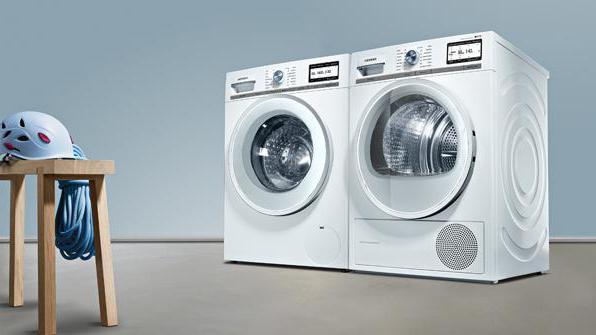 Устройство стиральной машины-автомат: принцип работы, из чего состоит