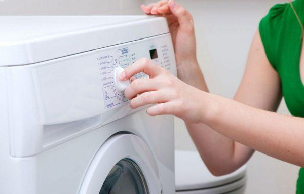 Как почистить стиральную машину автомат от грязи внутри машины: 5 лучших способов