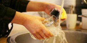 Сварить мыло из обмылков простой способ