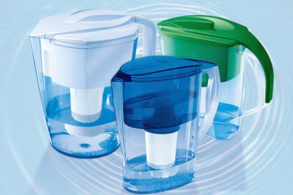 4 критерия выбора хорошего фильтра для воды