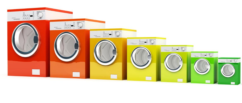 Как производятся самостоятельный монтаж, заземление и подключение чугунной ванны?