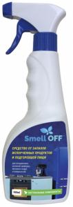 Как избавиться от неприятного запаха в квартире: 5 эффективных методов