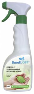 Старческий запах: как вывести из квартиры и с мебели, лучшие средства